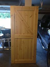 barn door design plans. Barn Door Plans Pdf Design T