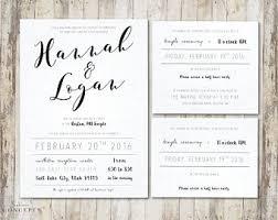 Wedding Ideas Wedding Invitation Inserts Grandioseparlor Com