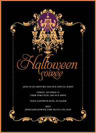 Free Halloween Birthday Invitation Templates 008 Free Halloween Invitation Templates Online Template