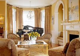 Interior Design Examples Living Room Victorian Interior Design Style Description History Examples