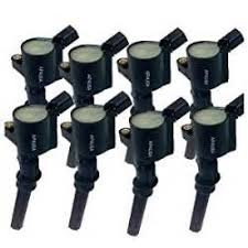 similiar coil pack 5 4 triton keywords ford 4 6 firing order ford cylinder layout ford engine diagram