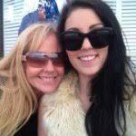Susie Mcdermott Facebook, Twitter & MySpace on PeekYou