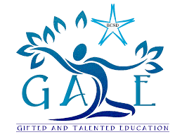 gate brochure 1 15 13 spanish gifted and talented education program