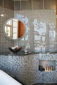 Latitude Tile And Decor Latitude Tile And Decor Florida Projects photos reviews and 23