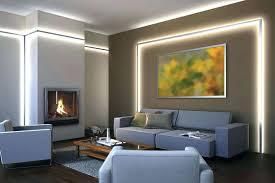 Wohnzimmer Decken Ideen Wohndesign Ideen