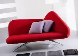 contemporary sofa bed. Delighful Sofa Bonaldo Papillon Sofa Bed In Contemporary E