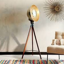 usona furniture. Usona Lighting. View In Gallery Studio Tripod Floor Lamp Lighting Furniture