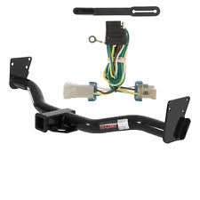 gmc jimmy towing hauling curt class 3 trailer hitch wiring for 1998 2004 gmc jimmy fits gmc jimmy