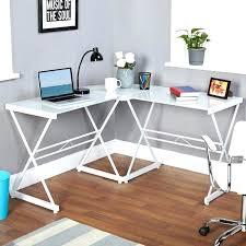 spiderman chair desk um size of desk princess chair desk with storage bin office sitting chairs
