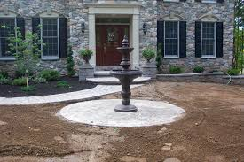 Small Picture Landscaping For Small Front Yard Resultado De Imagen Para