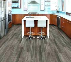 allure resilient tile flooring allure vinyl flooring installation trafficmaster allure vinyl plank flooring installation instructions
