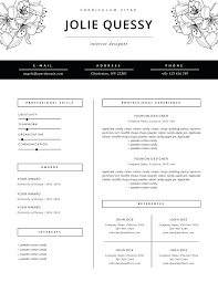 Resume Template Marketing Fashion Marketing Resume Template Public Relations Templates Best Of