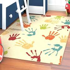 kids area rugs rug playroom for room colorful 8x10 kids play area rug playroom