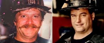 200th New York firefighter dies from 9/11 illness as funding debate ...