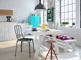 furniture similar to ikea. interesting similar home shopping alternatives to ikea that malaysians need know about and furniture similar to ikea o