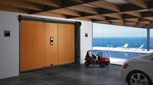 silvelox garage door inside garage conversion ideas