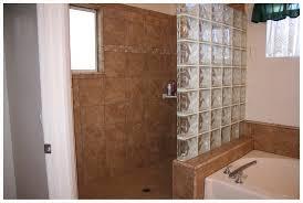 Small Bathroom Laundry Room Combo Interior And Layout Design Walk ...