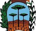 imagem de Ipiranga Paraná n-14