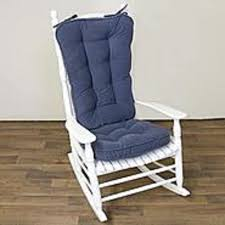 sophisticated rocking chair rocking chair cushion sets jumbo lillberg rocking chair olivia wilde in rocking chair
