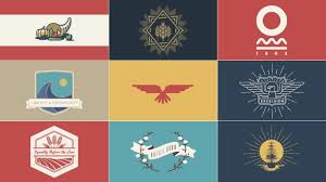 Heres How All 50 State Flags Would Look As App Icons