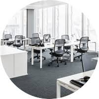 regus office space hong kong. choose how to work in hong kong spaces lee gardens regus office space