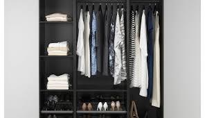 nursery shoe argos ideas solutions black uhaul basket closet systems armoire big boxes ameriwood w baskets