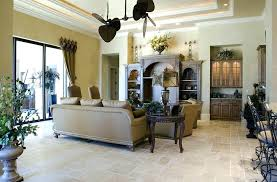 brilliant tile flooring home design regarding pertaining inside cost remodel travertine