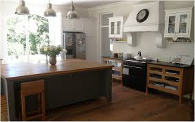 best decorating ideas what finish paint to use on kitchen cabinets collections