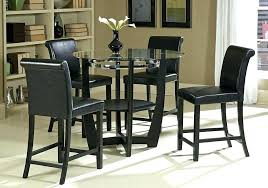bar height pub tables round pub table set awesome round bar top table dining room piece bar height pub tables