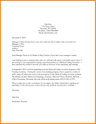 What Do You Put On Your Resume Cover Letter 100 What To Put In Your Cover Letter Agenda Example 18