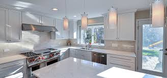 High End Kitchen Design Trends