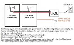 wiring archives page 4 of 7 missouri wind and solar solar panel to grid tie inverter