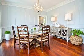 contact north carolina furniture outlets in nj north carolina furniture stores in florida north carolina furniture stores raleigh