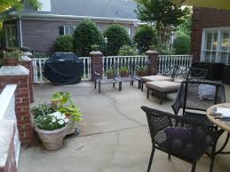 concrete slab patio. Concrete Slab Patio Redo-view-wall.jpg H