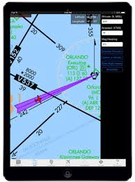Simcontrol App For Ios To Control Fsx P3d X Plane Released
