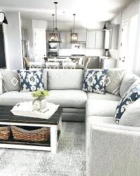 Gorgeous farmhouse living room decor design ideas Modern Farmhouse Farmhouse Living Rooms Pinterest Rustic Farmhouse Decorating The Unlikely Hostess Farmhouse Living Rooms Pinterest Farmhouse Living Room Decorating