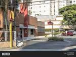 imagem de Adolfo São Paulo n-16