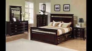 Small Picture Bedroom Furniture Sale Bedroom Furniture Salem Oregon YouTube