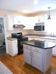 magnificent cream kitchen cabinet colors cream cabinets with granite cream quartz kitchen countertops