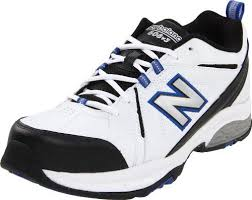 mens new balance training shoes. new balance men\u0027s mx608v3 cross-training shoe mens training shoes n