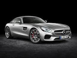 Encuentre autos usados mercedes benz en venta en méxico. Coches Mercedes Todos Los Modelos Y Precios De Mercedes Autobild Es