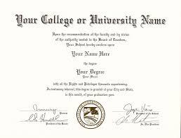shop all designs custom diplomas custom diploma fake usa college diploma style 2 cd2