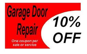 garage door repair tempeGarage Door Repair Tempe AZ  Garage Door Spring Service  Free