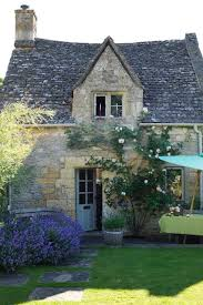 Small Picture Cotswolds Country Cottage English Gardens Design Landscaping