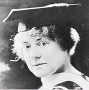 The Lady in the Lake On September 21, 1933, influential educator Mabel Smith  Douglass went canoeing on Lake Placid, and never returned. Thirty years  later, almost to the day, divers found Douglass'