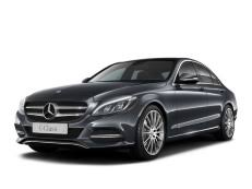 Mercedes Benz C Class Specs Of Wheel Sizes Tires Pcd