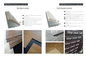 menards vinyl sheet flooring vinyl sheet flooring vinyl flooring pebble vinyl flooring floating vinyl plank flooring menards