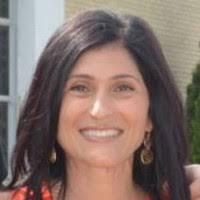 Sandra Troiano - Director, Procurement - Allstate   ZoomInfo.com