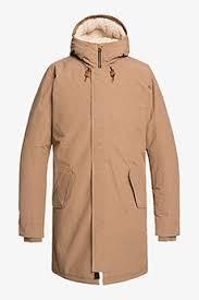 <b>Quiksilver куртка</b> в ассортименте представлена в каталоге ...