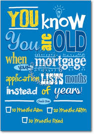 Mortgage Quotes Quotes about Mortgages 100 quotes 54